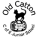 old catton3